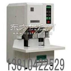 天意兴隆QZD-2150财务装订机自动型财务凭证装订机图片