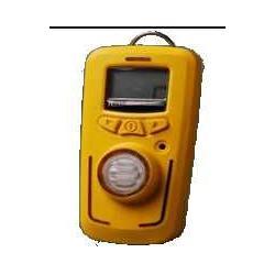 一氧化碳检测仪便携式一氧化碳泄漏检测仪图片