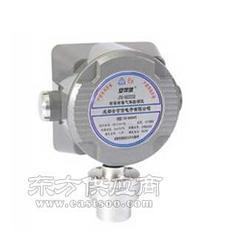 AEC2232a型一氧化碳气体报警器图片