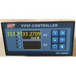 华大HD3000N水压控制器 远传压力表HD3000N 原装图片