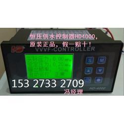 变频供水微电脑HD3000N 水泵行业领导品牌HD3000N图片