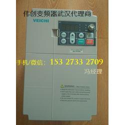 AC70-T3-7R5G/011P工业洗衣机伟创变频器 7.5KW 十 堰图片