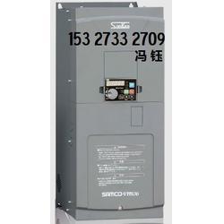 VM06-0750-N4三垦变频器武  汉代理商 三垦变频器75KW  小龙虾图片