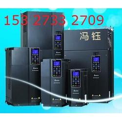 CP2000变频器 ELT变频器 VFD185CP43B-21图片