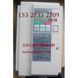 SANKENSAMCO-NS三垦变频器 风机专用变频器22KW图片