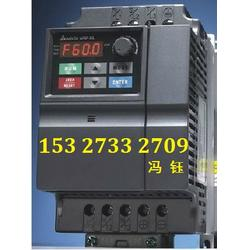VFD015E43A中达变频器  中达电通变频器厂家直销  原装正品图片