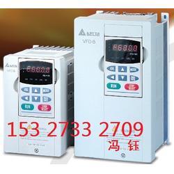 变频器VFD-B 2.2KW 460V 中达电通变频器VFD022B43B图片