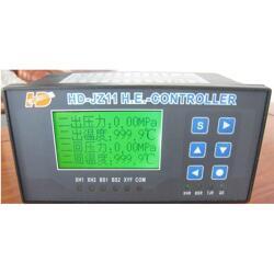 HD-JZ11 HE-CONTROLLER 换热机组控制器 华大自控闪亮出品图片