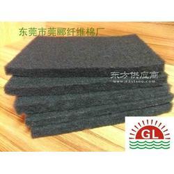 莞郦床垫棉 竹碳纤维产品 竹纤棉 更多功能纤维供应图片