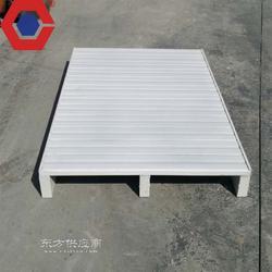 叉车铁托盘仓库垫板卡板货架铁垫仓板防潮地台板铁栈板图片