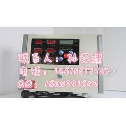 氨气泄漏报警器 氨气检测仪 氨气探测器图片