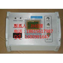 供应氢气露点仪 氢气分析仪 氢气报警器图片