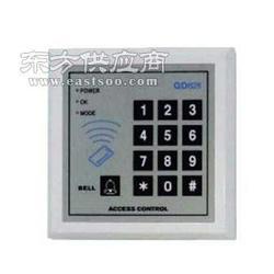 门禁管理系统门禁机功能门禁机的使用密码刷卡门禁图片
