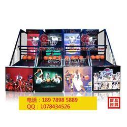 篮球机多少钱一套 篮球机价钱图片