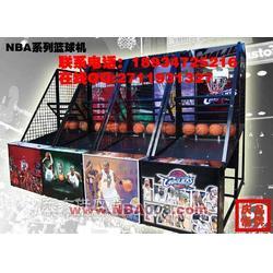 普通的投篮机哪里有卖 投篮机室内篮球机多少钱图片