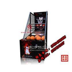 篮球机投篮机多少钱 在哪里有卖投篮机投币篮球机图片