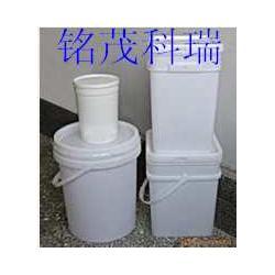 液体硅烷浸渍剂厂家图片