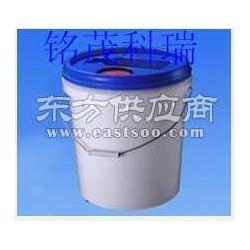 混凝土防腐硅烷浸漬劑廠家銷售圖片