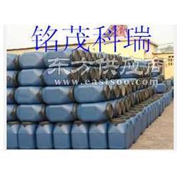 混凝土养护剂代理厂商图片