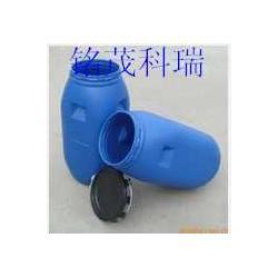 东方聚丙烯酸酯乳液厂家图片