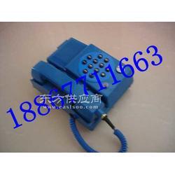 KTH-11防爆选号电话机图片