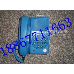 KTH109A矿用一线通防爆电话机图片