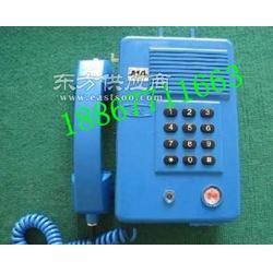 HAK-2矿用按键型电话机图片