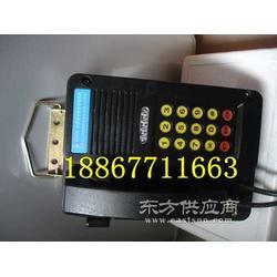 KTH15抗噪声防爆电话机图片