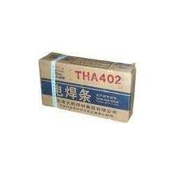 A002镍鉻不锈钢焊条图片