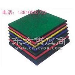 幼儿园塑胶地垫 塑胶地砖 塑胶地面图片