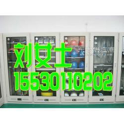 智能电力安全工具柜 电力工具柜15530110202图片
