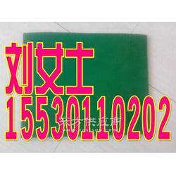 20KV绝缘胶垫25KV绝缘胶垫帝智13143015586图片
