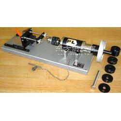 PTL电源线扭力试验仪F20.12电源线扭力试验仪图片