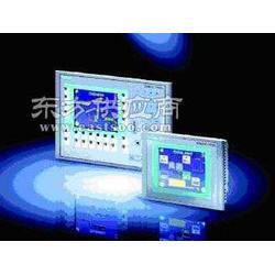 西门子TP177 micro 触摸式 s7-200系列用图片