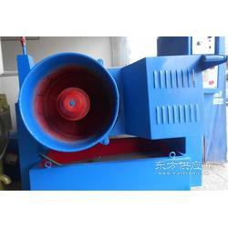 供应流动式光饰机 又名高速涡流机图片