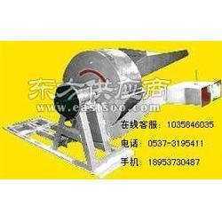 多功能粉碎机 自动不锈钢粉碎机03图片
