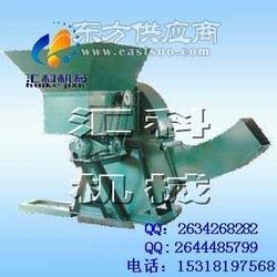 大型自动进料粉碎机多用途粉碎机型号粉�w碎机厂家图片