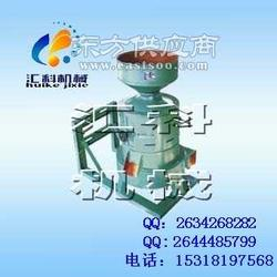 碾米机优质脱皮机碾米机生产厂家图片