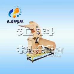 3FS系列饲料粉『碎机玉米粉碎机图片