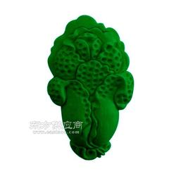 供应超声波雕刻模具玉石模具玛瑙模具XY-5159图片
