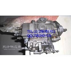 经销斗山D30E-3叉车燃油泵4900804图片