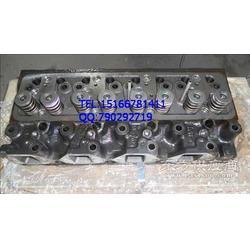 经销康明斯BT3.3汽缸盖起动机15166781411图片