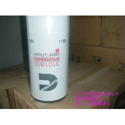 康明斯QSM11冷却液滤清器3100308 WF2075图片