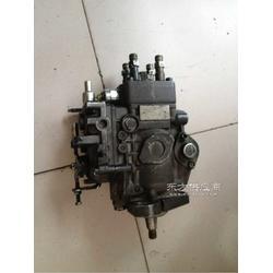 A2300燃油泵B3.3燃油泵康明斯进口燃油泵总经销图片