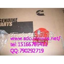 ISM四配套电磁阀QSM12v电磁阀专业销售24V图片