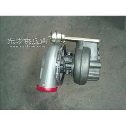 买康明斯增压器找百惠机械齐全进口及国产增压器图片