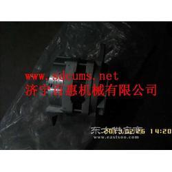 彭浦SW210LC-5挖掘机发电机3016627图片