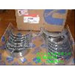 6BT5.9-DM连杆瓦4893693 3939859STD标准瓦图片