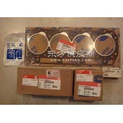 康明斯4b气门盖C6204414550-BT3.3气门弹簧缸套图片