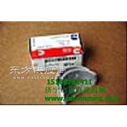 出口内销最低价4B3.3-G1连杆瓦C6207313300图片